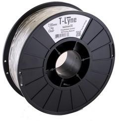 Filament Taulman T-Lyne