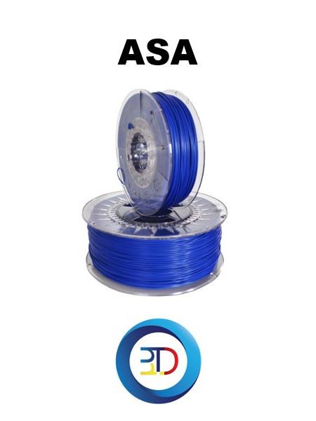 Filament Techne3D ASA