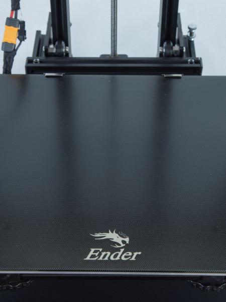 CREALITY 3D Ender 6