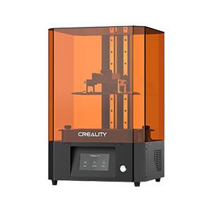 CREALITY 3D LD-006