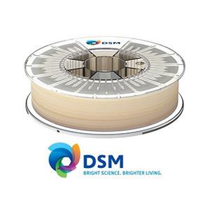 Filament DSM Arnitel ID 2045
