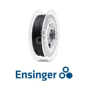 Filament Ensinger TECAFIL PA6 GF30