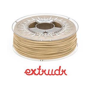Filament Extrudr GreenTEC Wood