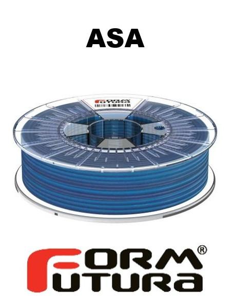 Filament Formfutura ApolloX