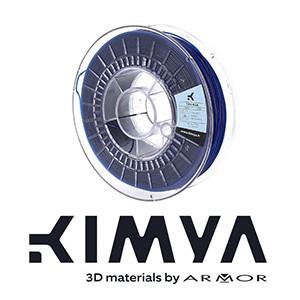 Filament Kimya TPU-92A