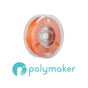 Filament POLYMAKER PolyFlex TPU95