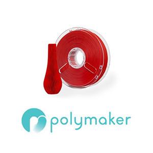 Filament POLYMAKER PolyPlus PLA