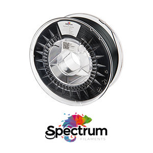 Filament Spectrum ASA 275