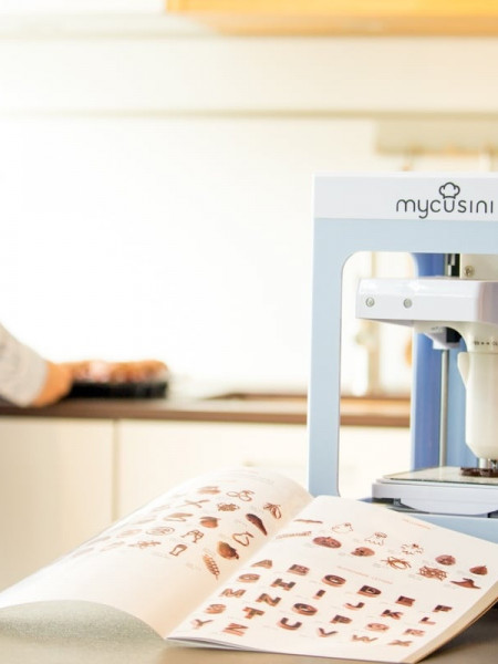 mycusini® 3D Comfort Package