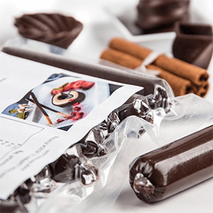 Pastă ciocolată Procusini