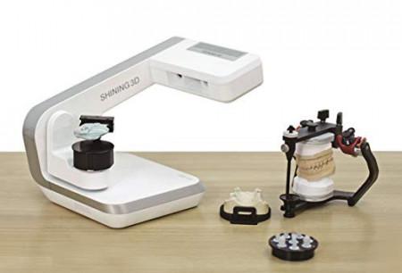 Shining 3D AutoScan-DS-EX Pro