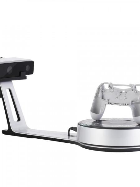 Shining 3D EinScan SP