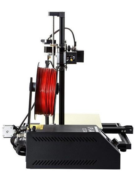 CREALITY 3D CR-10-Mini