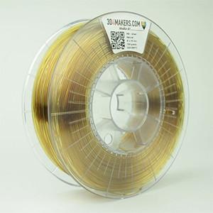 Filament 3D4MAKERS PEI