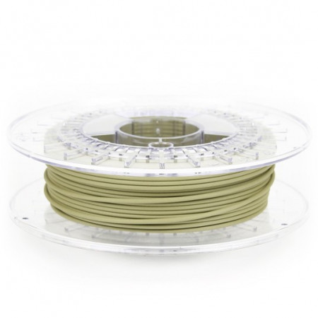 Poze Filament ColorFabb Special brassFill 1,75 mm rola 750 g