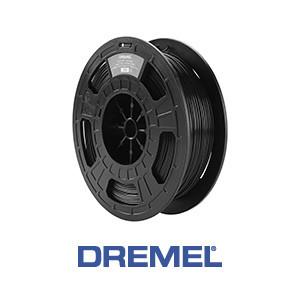 Filament DREMEL Nylon