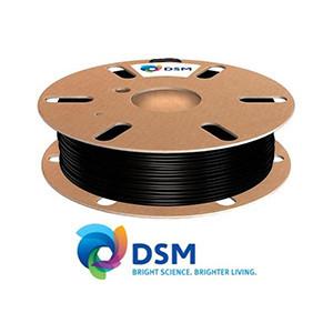 Filament DSM Arnite ID 3040