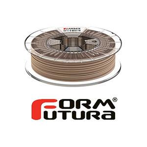 Filament Formfutura EasyCork