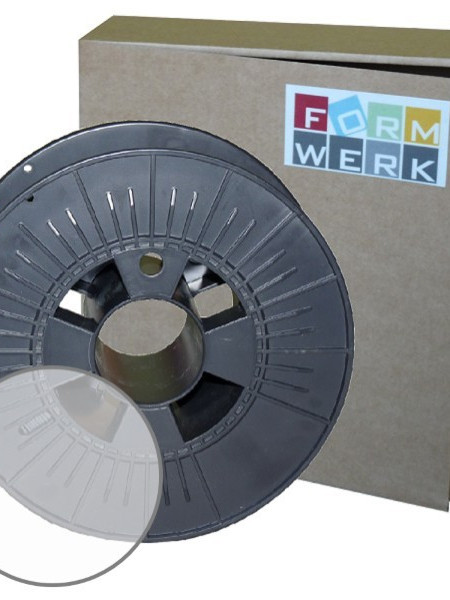 Filament FORMWERK rPET