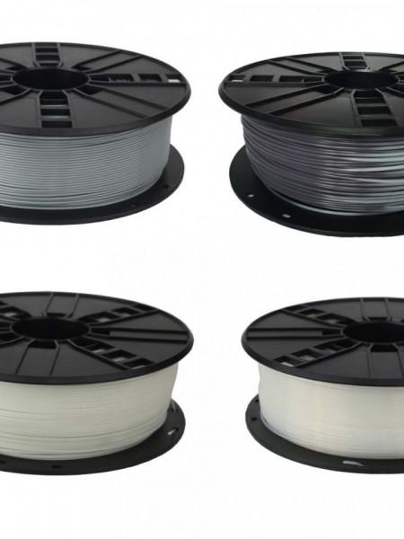 Filament Gembird PLA