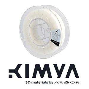 Filament Kimya ABS-S