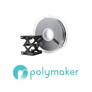 Filament POLYMAKER PC Plus
