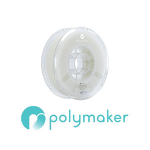 Filament POLYMAKER PolyDissolve S1