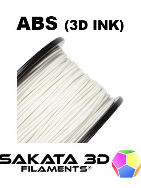 Filament Sakata3D ABS (3D Ink)