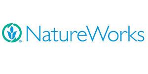 Peleți NatureWorks Ingeo PLA