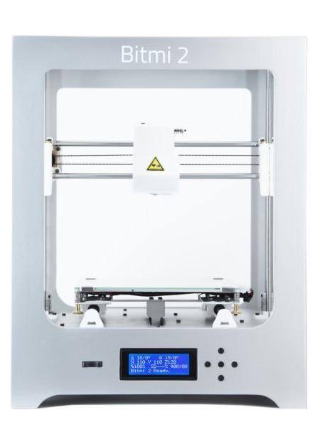 BITMI 2