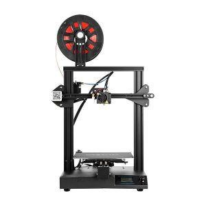 CREALITY 3D CR-20 Pro