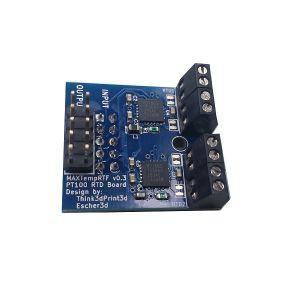 Duet3D Adaptor PT100