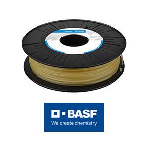 Filament BASF Ultrafuse BVOH