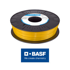 Filament BASF Ultrafuse PET