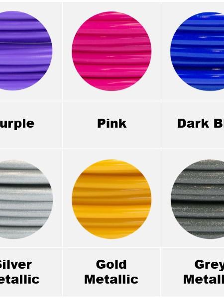Filament ColorFabb NGEN