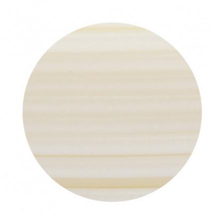 Filament ColorFabb varioShore TPU