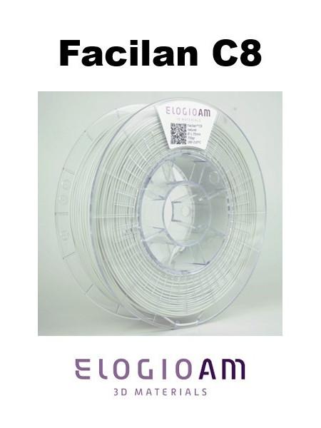 Filament ELOGIOAM Facilan C8