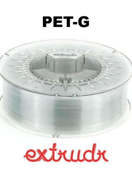 Filament Extrudr PETG