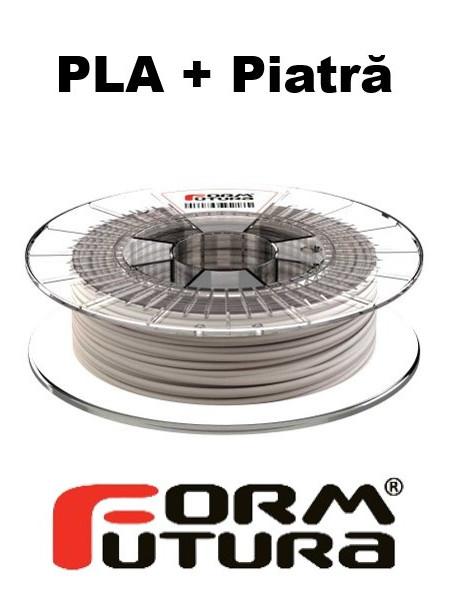 Filament Formfutura StoneFil