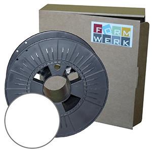 Filament FORMWERK HIPS