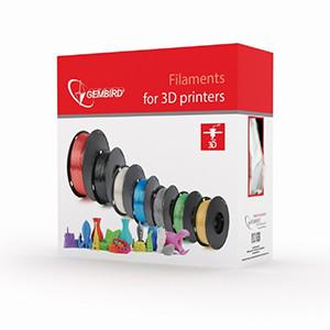 Filament Gembird ABS