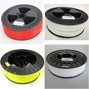 Filament German RepRap ABS