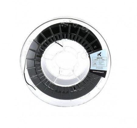 Filament Kimya ABS-EC