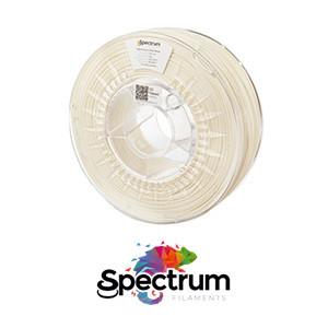 Filament Spectrum PA6 Neat