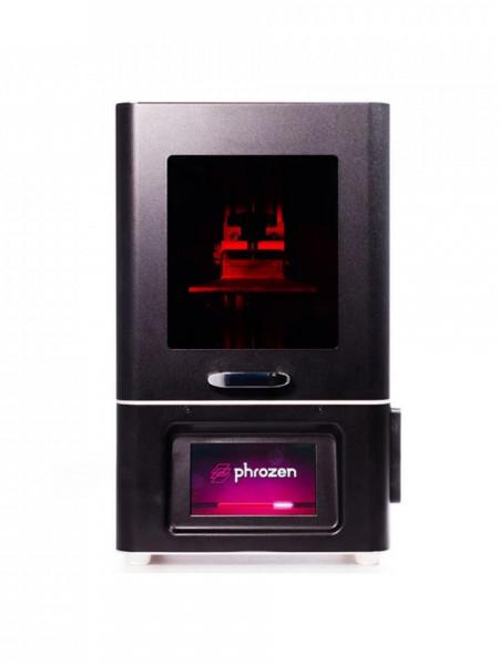Phrozen Shuffle 4K