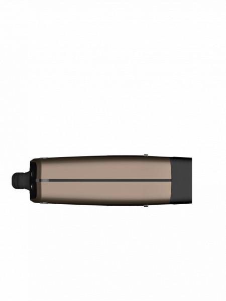 Shining 3D EinScan-ProHD