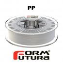 Filament Formfutura Centaur PP