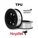 Filament NinjaTek NinjaFlex