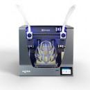 BCN3D Sigma R19