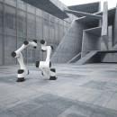 Dobot CR5
